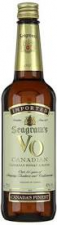Seagram's 70cl