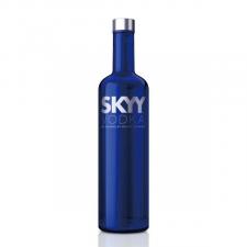 Skyy Vodka 100cl