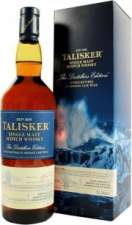 Talisker The Distillers Edition Whisky