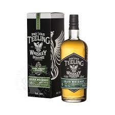 Teeling Chocolate Porter