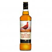 The Famous Grouse 70cl Whisky