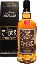 The Glen Els Ember Woodsmoked