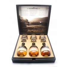 The Glenrothes Giftpack