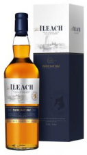 The Ileach Peated Islay Malt Whisky