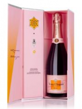 Veuve Clicquot ' Call    VOICE PACKAGE