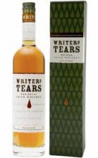 Writer's Tears Pot Still