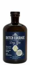 Zuidam Dutch Courage 1L