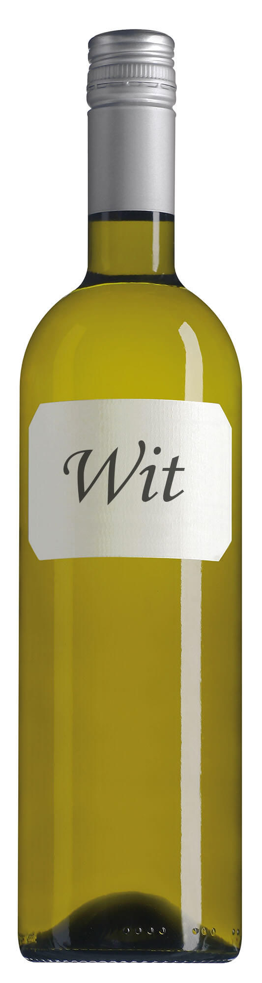 Terrazas Altos Del Plata Chardonnay Van Der Heijden Wijnen