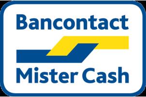 payment_method.omnikassa-20-bancontactmister-cash