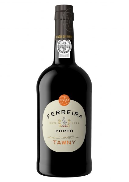 Ferreira Classic Tawny Port