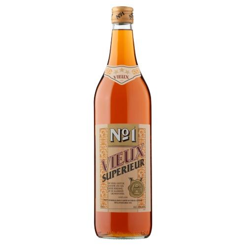 No1 Vieux Superieur