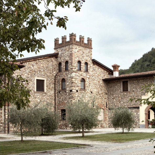Azienda Cavazza